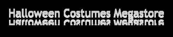HalloweenCostumesMegastore.com